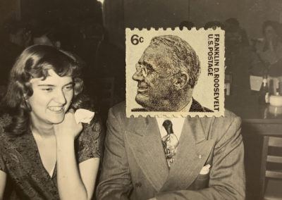 fdr and her