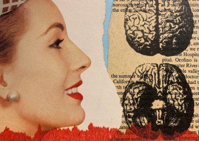 mind handler series